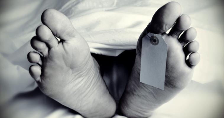 सानेपामा भारतीय नागरिक मृत फेला