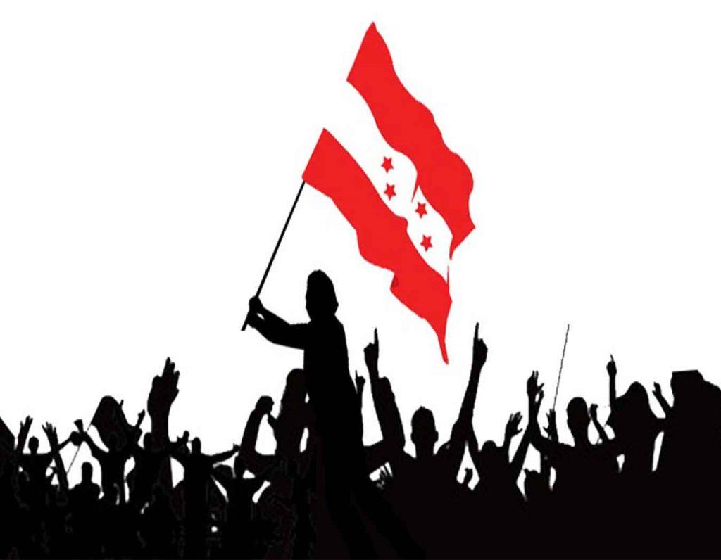कांग्रेसमा महाधिवेशन सार्ने र झारा टार्नेको घमासान
