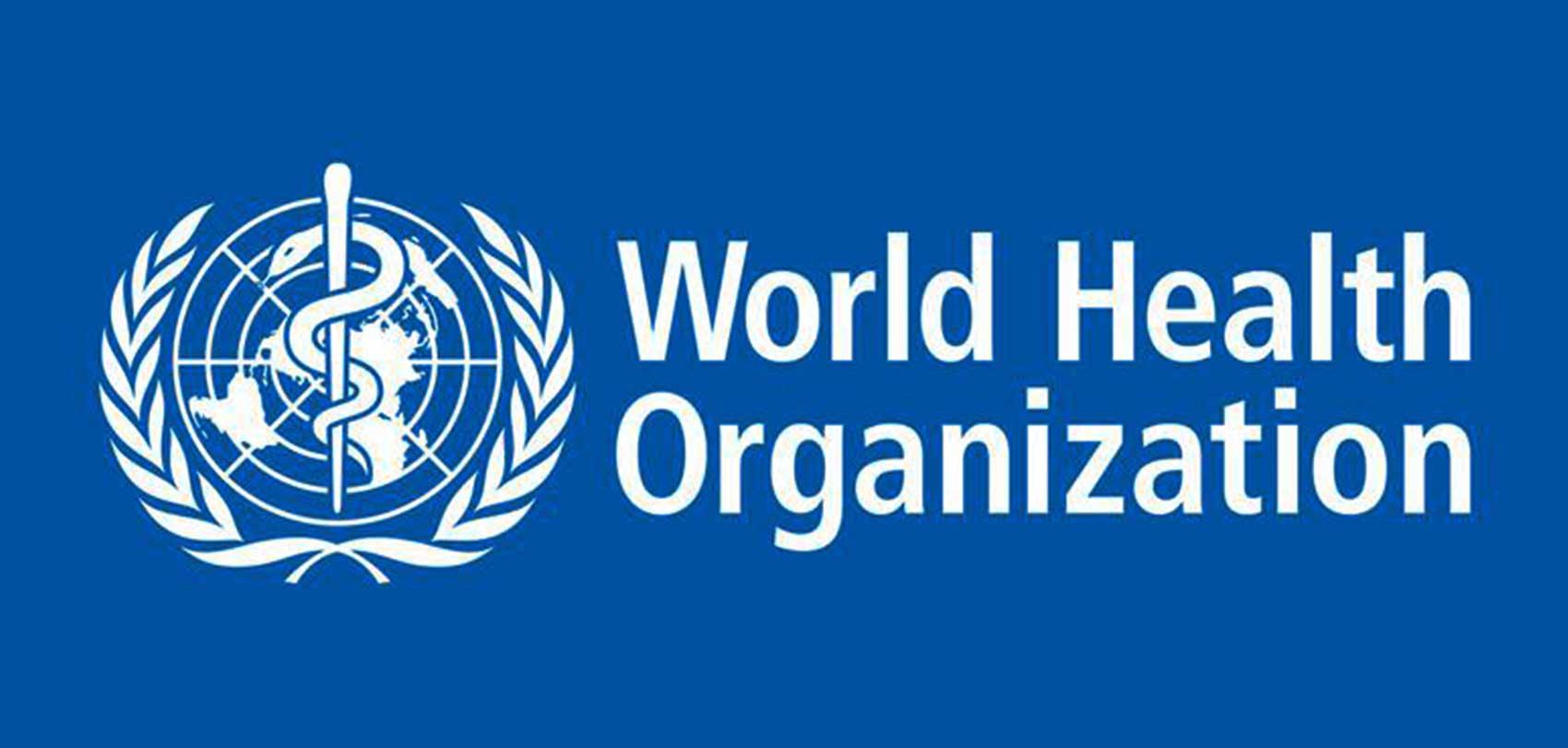 विश्वका १३२ देशमा फैलियो डेल्टा भेरियन्ट:डब्लुएचओ