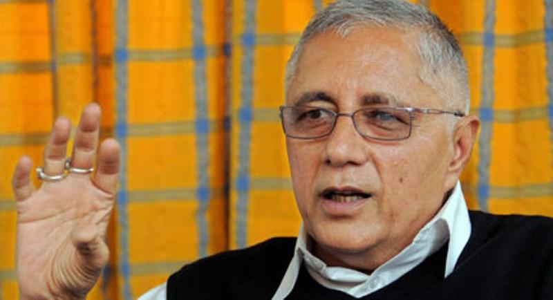 नेपाली कांग्रेस १४ औ महाधिवेशन : शिखर कांग्रेस बनाउन शेखर कोइरालाको देश व्यापी दौडधुप !