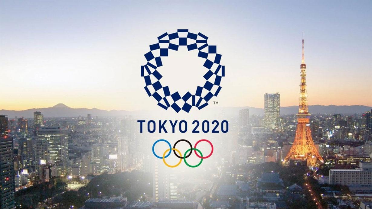 टोकियो ओलम्पिक  : ४० पदकसहित चीन शीर्ष स्थानमा