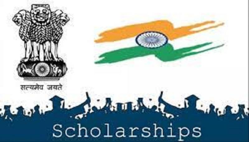 भारतीय दूतावासद्वारा नेपाली विद्यार्थीलाई छात्रवृत्ति आह्वान