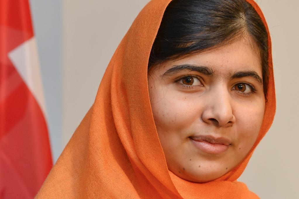 नोबेल पुरस्कार विजेता मलाला युसुफजाईको बिहेका विषयमा दिएको बयानले पूरै पाकिस्तानमा बबाल