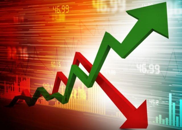 लहैलहैमा शेयर बजारमा लगानी गर्दै हुनुहुन्छ जोखिममा पर्नुहोला नी ?