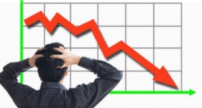 के अब बोर्डले जारी गरेको कम्पनीको शेयर मूूल्य संधैका लागि घट्ने हो ?