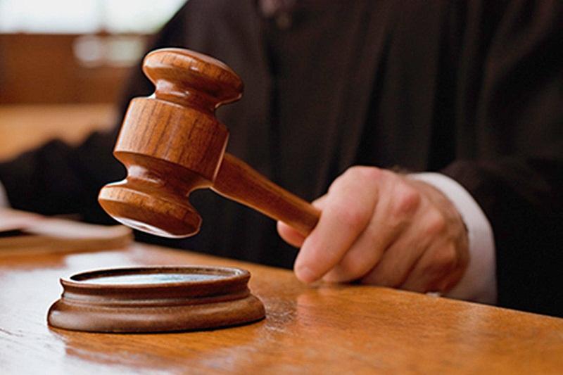 एउटा न्यायाधीशले इजलासमा कति फरक पार्दछ ?