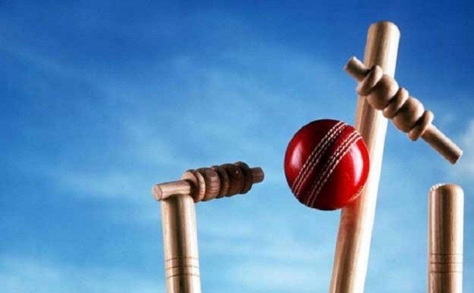 त्रिदेशीय क्रिकेट सिरिज वैशाख पहिलो सातादेखि