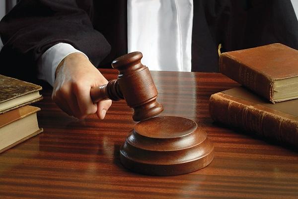 न्यायाधीशको सम्पत्ति सार्वजनिक गर्ने कानुन कहिले ?