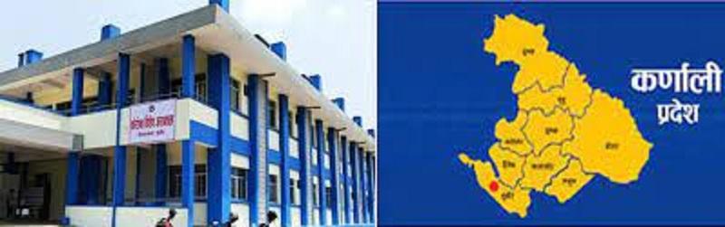 सात जिल्लामा कोभिड अस्पताल, पालिकामा उपचार केन्द्र