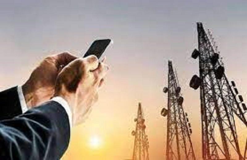 तीन दिनदेखि कर्णालीमा नेटवर्ककाे समस्या