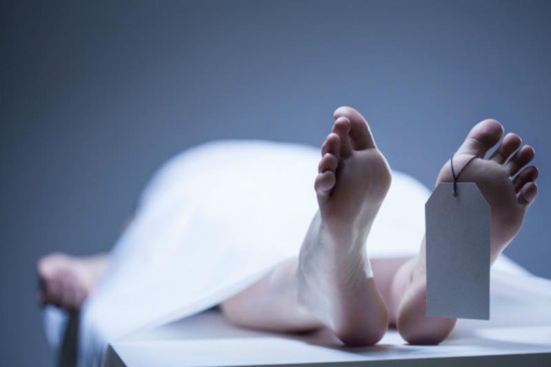 शिक्षण अस्पताल कोहलपुरमा उपचाररत थप चार कोरोना सङ्क्रमितको मृत्यु