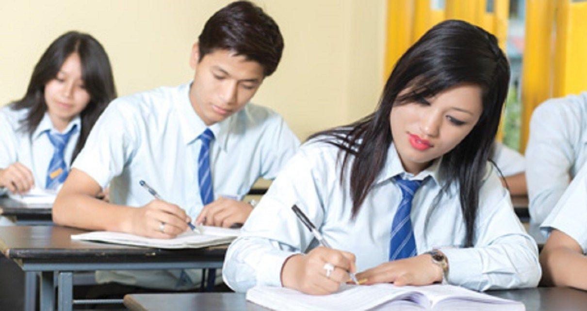 एसईई परीक्षा:आन्तरिक मूल्यांकनबाटै गर्न मन्त्रिपरिषद्लाई शिक्षा मन्त्रालयको प्रस्ताव