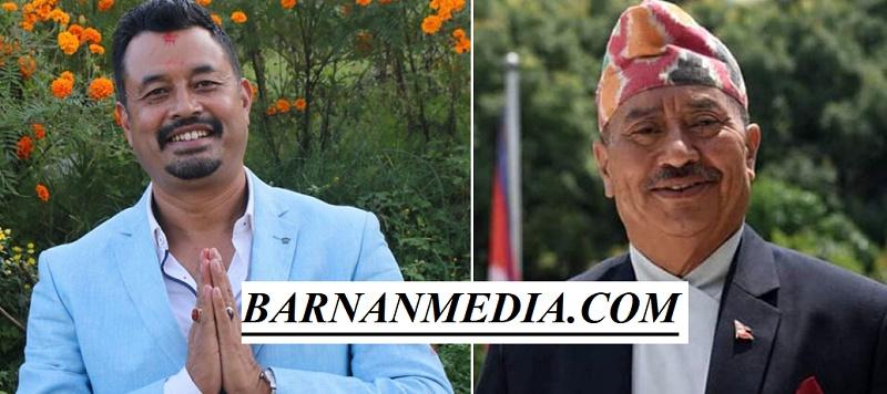 १५ वर्षपछि काठमाडौं महानगरमा कांग्रेसको नेतृत्व चयन हुदै, साक्य र रञ्जित सभापतिमा भिड्दै !