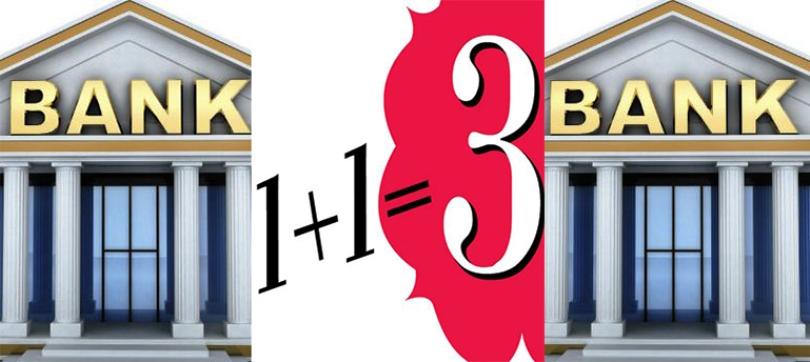 बैंक तथा बित्तीय संस्थामा किन देखियो तरलताको अभाव ?