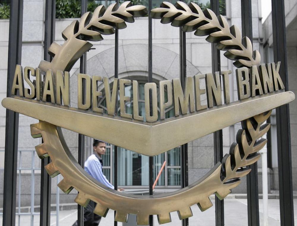 एडीबीको प्रक्षेपण :नेपालको आर्थिक वृद्धिदर घट्ने